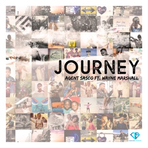 Journey (feat. Wayne Marshall) - Single Mp3 Download