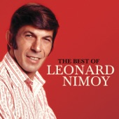 Leonard Nimoy - Ruby Don't Take Your Love To Town