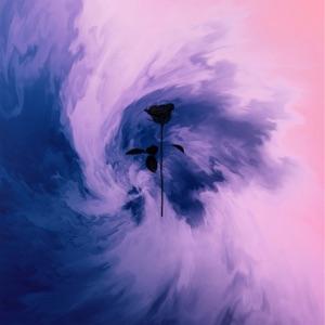Erly Tepshi - Darkwave