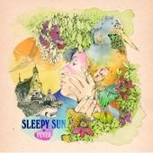 Sleepy Sun - Marina