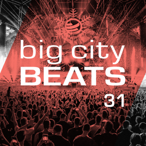 Verschiedene Interpreten - Big City Beats, Vol. 31 (World Club Dome 2020 Winter Edition)