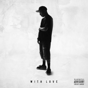 Phora - With Love