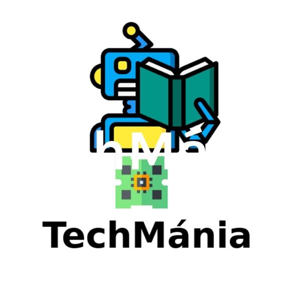 TechMánia
