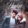 Yaari feat Avneet Kaur - Nikk mp3