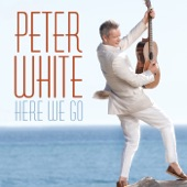 Peter White - Night After Night