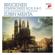 Zubin Mehta & Israel Philharmonic Orchestra - Bruckner: Symphonies No. 8 & 0