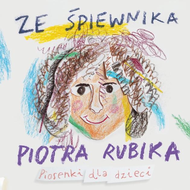 Opisanie Swiata By Piotr Rubik On Apple Music
