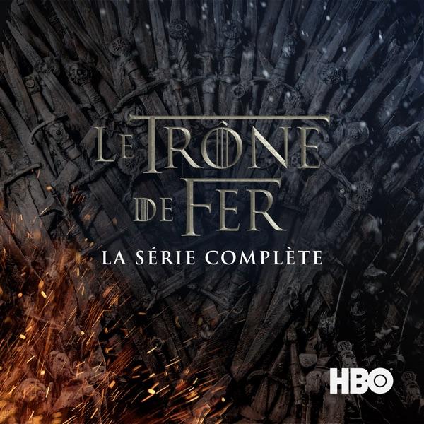 ᐅ Regarder Maintenant Season 7, Episode 3: La Justice de la Reine - Disponible sur Itunes