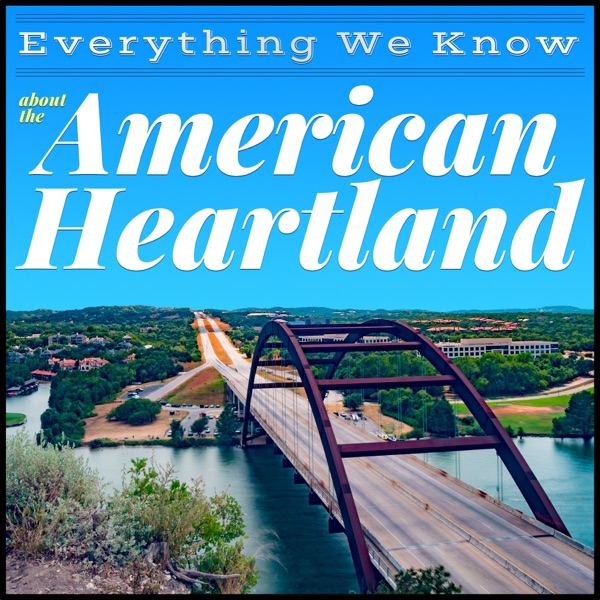 Everything We Know About the American Heartland