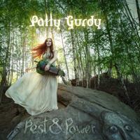 Patty Gurdy - Pest & Power artwork