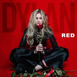 Dylan - Red - EP