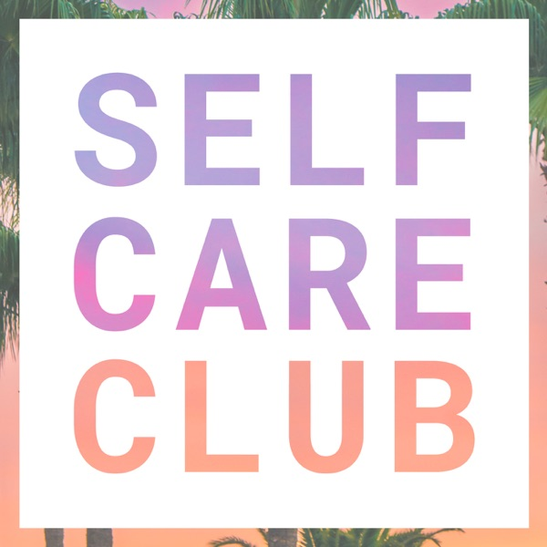 Image result for Self Care club