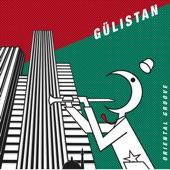 Gülistan - Nazmiye