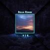 HSW - Sada Aku Remix (feat. Michiee) [Remix] artwork