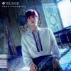 PARK JI HOON - O'CLOCK - EP artwork