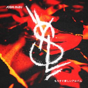 Joshi Mizu - YSL