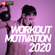 Power Music Workout - Workout Motivation 2020 (Non-Stop Mix Ideal for Gym, Jogging, Running, Cycling, Cardio and Fitness)