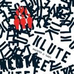 Klute - Highly Addictive
