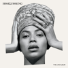Before I Let Go Homecoming Live Bonus Track - Beyoncé mp3