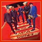 The Justus Brothers - Chinese Checkers