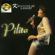 download lagu Kapantay Ay Langit - Pilita Corrales mp3
