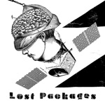 Lost Packages - Scientific Method