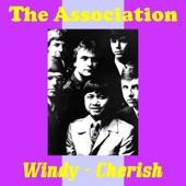 The Association - Windy