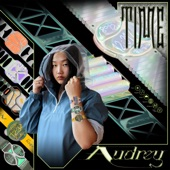 Audrey - Time