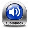 Best Audiobooks of Detective Stories