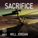 Will Jordan - Sacrifice