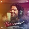 Thananane Single
