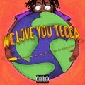 Canada Top 10 Hip-Hop/Rap Songs - Did It Again - Lil Tecca