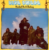 A suivre : Blue Swede - Hooked On A Feeling