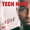 Tech N9ne - Like I Ain't