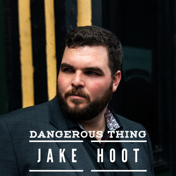 Dangerous Thing - Single