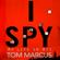 Tom Marcus - I Spy