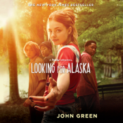 Looking for Alaska (Unabridged)