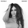 Discovery - EP - Rhia Bello