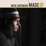 Nick Sherman - Broken Down