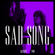 Sad Song (feat. TINI) - Alesso