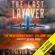 Steven Bird - The Last Layover: The New Homefront, Volume 1 (Unabridged)