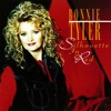 Silhouette In Red, Bonnie Tyler