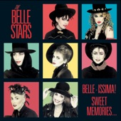 """The Belle Stars - Sign of the Times (Remixed Extended 12"""" Version)"""