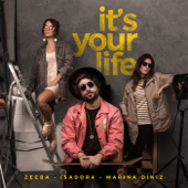 [Download] It's Your Life MP3