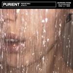Purient - Perceptible Vitality