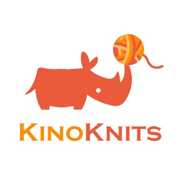 Kino Knits Podcast – Podcast – Podtail