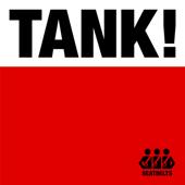 Tank! Virtual Session 2020  Seatbelts, Yoko Kanno, 佐野康夫, 渡辺等, 今堀恒雄, またろう, Yasumitsu Suzuki, エリック・ミヤシロ, Koji Nishimura, TKUO YAMAMOTO, Yoichi Murata, Jun Ichiro Taku, Masato Honda & Yabu - Seatbelts, Yoko Kanno, 佐野康夫, 渡辺等, 今堀恒雄, またろう, Yasumitsu Suzuki, エリック・ミヤシロ, Koji Nishimura, TKUO YAMAMOTO, Yoichi Murata, Jun Ichiro Taku, Masato Honda & Yabu