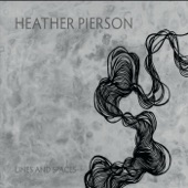 Heather Pierson - Drink and Dance