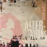 Robin McKelle - Head High (feat. Keith Loftis)