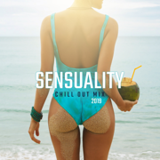 Sensuality Chill Out Mix 2019: Erotic Hotel Lounge, Ibiza Paradise Beach Party, Summer Hits, Relaxing Ambient Music - Sex Music Zone, Dj. Juliano BGM & DJ Chill del Mar - Sex Music Zone, Dj. Juliano BGM & DJ Chill del Mar